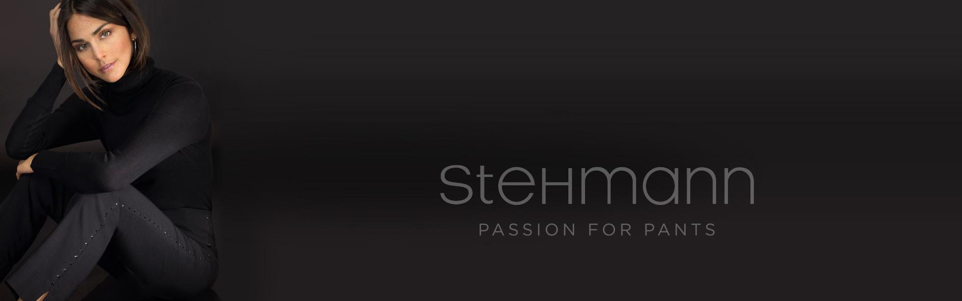Header Stechmann