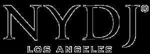 Logo NYDJ