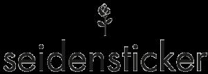 Logo Seidensticker
