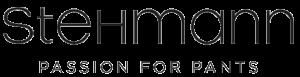 Logo Stehmann