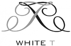 Logo WhiteT